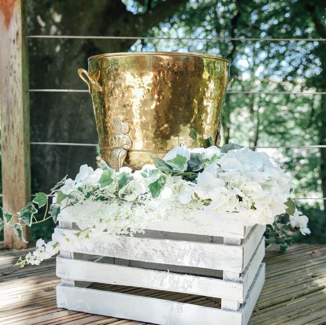 brass bucket .jpg