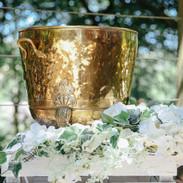 brass bucket 2.jpg