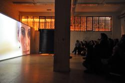Coetani Experimental Flamenco Festival 2015