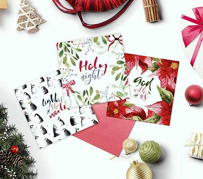 Christmas cards (2).jpg