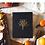 Thumbnail: CSB NOTETAKING BIBLE: BROOKLYN THEME   HOSANNA REVIVAL