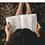 Thumbnail: ESV STUDY BIBLE: PRAIRIE THEME | HOSANNA REVIVAL