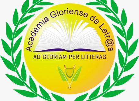 Academia Gloriense de Letras realiza o VI SALS - Por Carlos Alexandre