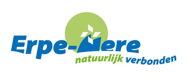 Erpe-Mere