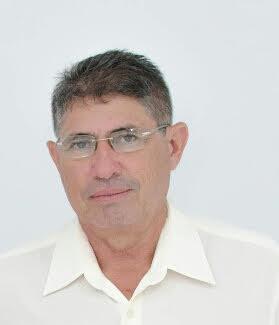 """Raul Hélio Feijão - Câmara Municipal de Groíras escolhe nomes para receber a """"Medalha Padre Mor"""