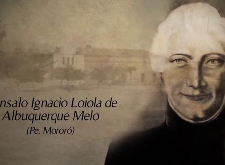 Raul Hélio Feijão - FERIADO DE 30 DE ABRIL EM GROAÍRAS