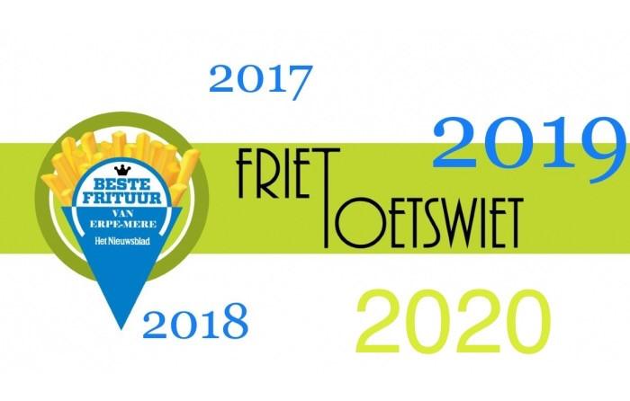 friet Toetswiet - 2020-12-01 16.34.43 -