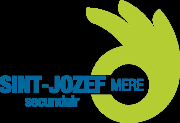 Sint-Jozef Mere