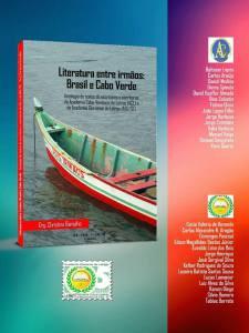 Literatura entre irmãos: Brasil e Cabo Verde