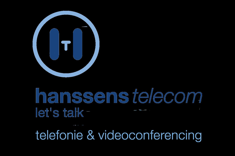 Hanssens Telecom