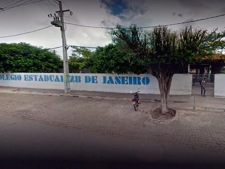Alunos de Escola Pública de Monte Alegre são aprovados em Universidades Federais