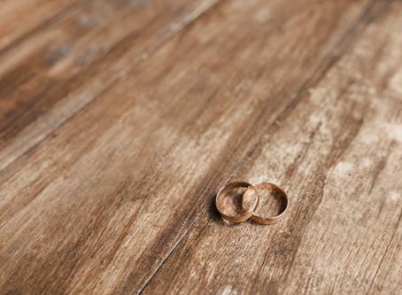 Casamento - Por Graça Melo