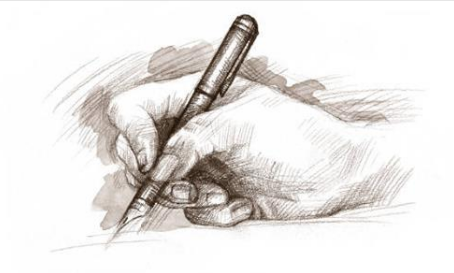 Inscrições para o V Encontro de Escritores e Leitores Canindeenses & Convidados vão até 31 de ma
