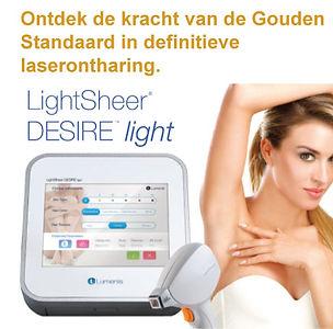 lightsheer.jpg