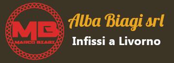 alba biagi infissi Livorno.png