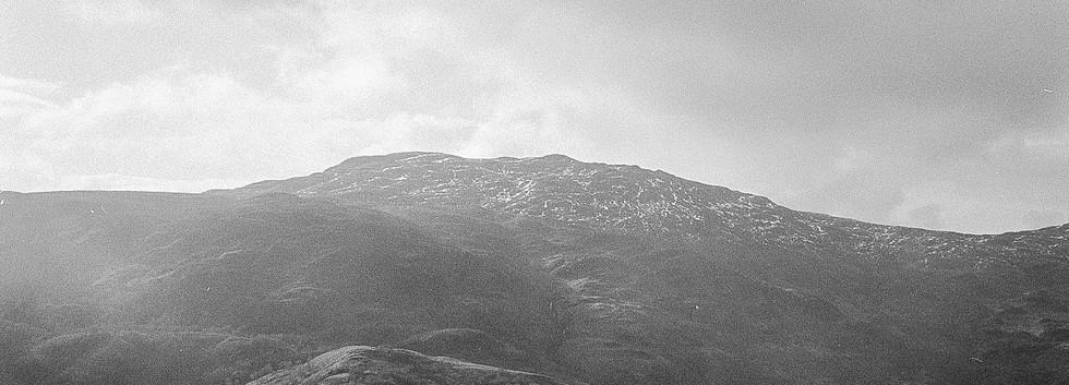 scotland 7.JPG