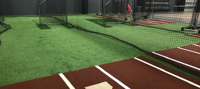 Pitching Tunnels