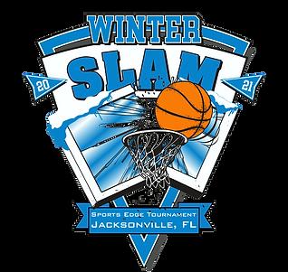 JJVA Sports Edge Winter Slam basketball tournament 1-21_edited_edited_edited_edited.png