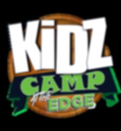 KIdzCamp_Logo.png