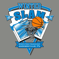 JJVA Sports Edge Winter Slam basketball
