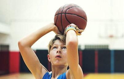 Shooting Basket-Slide 1.jpg