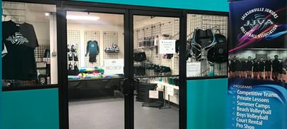 Cool Digs Pro Shop