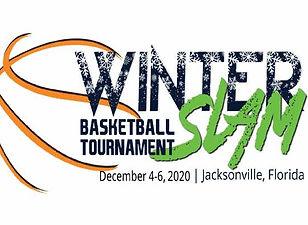 Winter Slam Logo.jpg