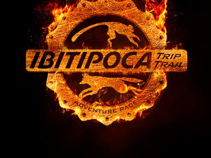 Inscrições para as provas de MTB do Ibitipoca Trip Trail 2017 já estão abertas!