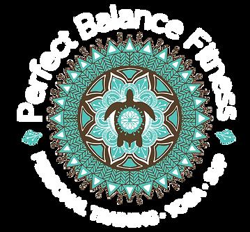 Personal Trainer, Yoga, SUP - San Marcos, Carlsbad, North County San Diego