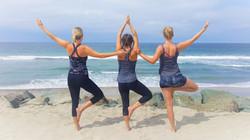Special Event Yoga - San Diego, CA