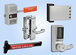 commercial-locks-e1500817741546.png