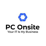 PC-Onsite-logo---w3.png