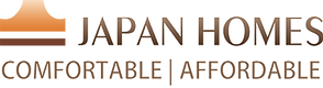 jph-logo-1.png
