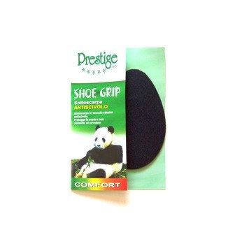 Anti-Slip Sole Pad