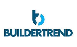 Buildertrend_logo.jpg