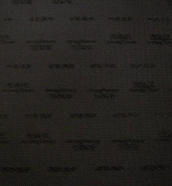 Goodyear Non-Slip Sole Sheet