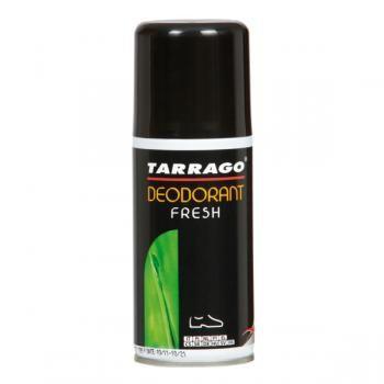 Shoe Deoderant Spray