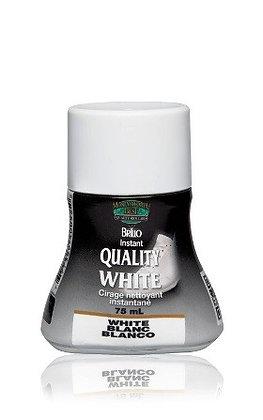 Quality White