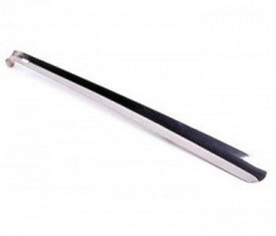Shoe Horn Metal Long