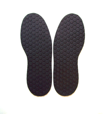 Goodyear Whitewater Sole