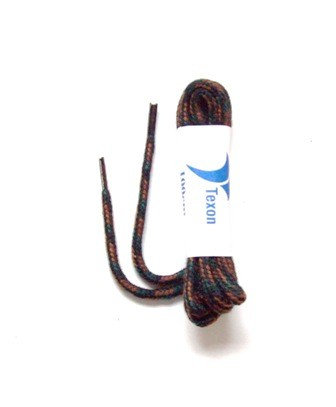Round Cord Lace