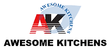 awesome-logo.png