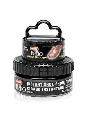 Instant Shine Kit