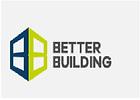 BBS-Builders.png
