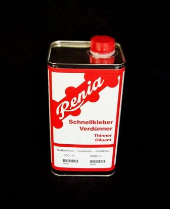 Renia Universal Thinner