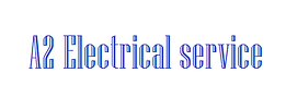 A2-Electrical-service.png