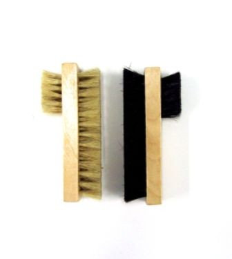 Kombi Brush
