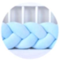 1_b.jpg