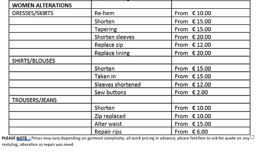 current price list part 2.PNG