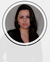 profile pic 1.jpg